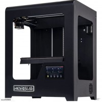 Hori H1+ desktop 3D printer