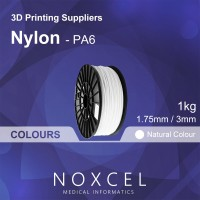 3D printer filament ( NYLON PA6)
