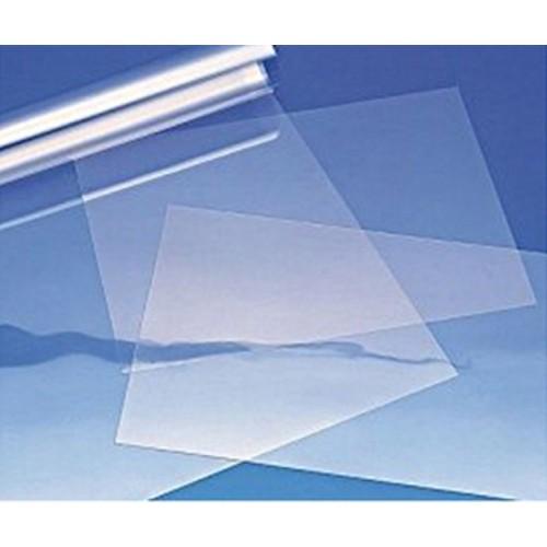 Release film | For LCD photosensitive 3D printer