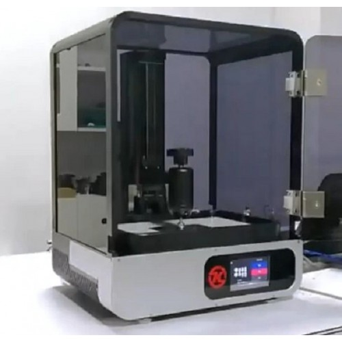 Kelant S500 DLP Photopolymer 3D printer