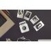 Paperang mini Thermal printer